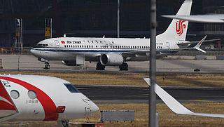 Software-update Boeing 737 MAX is af