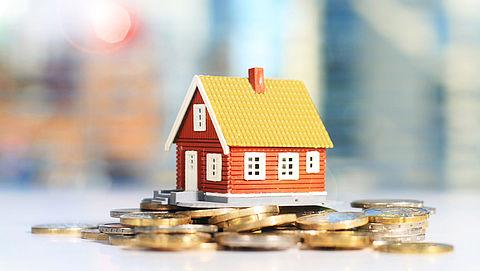 'Door bezwaar tegen WOZ-waarde kan huiseigenaar gemiddeld 272 euro besparen'}