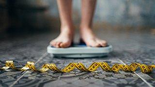 Hoe herken je een eetstoornis en op welke manier kun je iemand helpen?