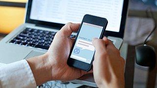 Consumenten ontevreden over inzet chatbot als helpdeskmedewerker