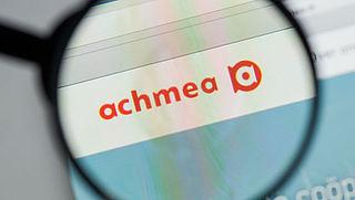 Uitspraak woekerpolisaffaire: 'Onrechtmatige verrijking door Achmea'