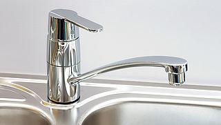 Zaterdag in Radar Radio: Is ons drinkwater schoon?