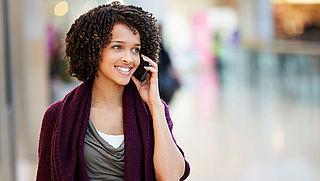 ACM: telefoonabonnees goedkoper uit dankzij verlaging afgiftekosten