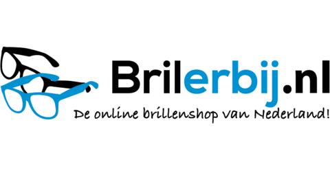 Multifocalebrillentest - reactie Brilerbij