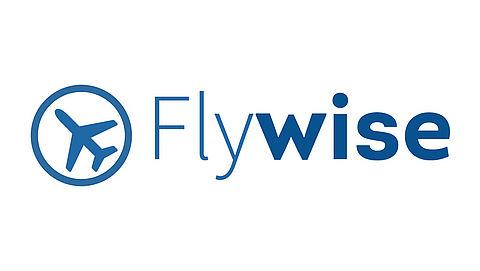 Kruidvat verrassingsreizen: reactie Flywise