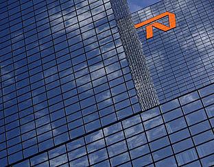 'Nationale-Nederlanden stevent af op verlies in woekerpoliszaak'