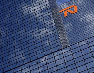FTM: 'Nationale Nederlanden wacht miljardenclaim'