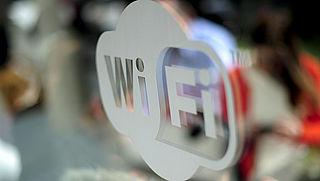 'Veel mensen herkennen onveilige wifi niet'