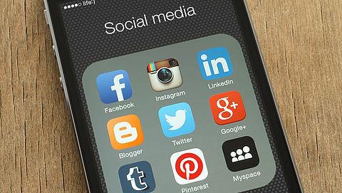 Europese Commissie is nog niet tevreden over openheid sociale media