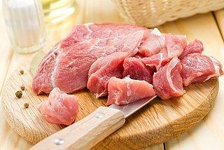 Liever vlees? Probeer eens een dubbeldoelkoe