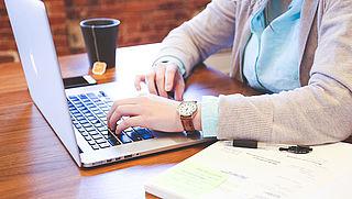 Jaarlijks ruim 20.000 boetes door onduidelijkheid over afstudeerdatum