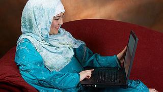 Informatie over het coronavirus nu ook beschikbaar in het Marokkaans