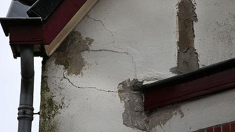 'Aardbevingsgemeenten moeten inwoners ondersteuning bieden'}