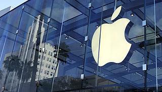 Apple repareert beveiligingslek in besturingssysteem