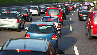 Plan voor kilometerheffing in alle EU-lidstaten