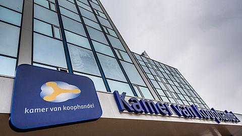 KVK haalt telefoonnummers zzp'ers uit online-adressenbestand