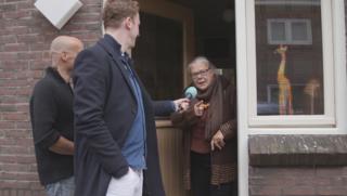 Radar checkt: parkeerbeleid Eindhoven