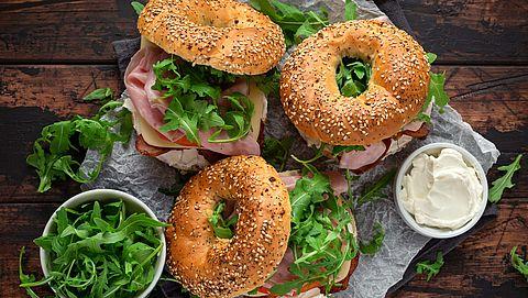 'Vegetarisch broodbeleg bijna altijd gezondere samenstelling dan vleesvariant'