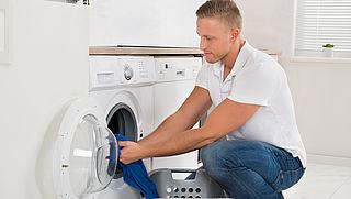 Vloeibaar wasmiddel of poederwasmiddel: wat is beter?