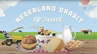 Misleidende reclame-uitingen Nederlandse Zuivel Organisatie aangepast na aandacht Radar