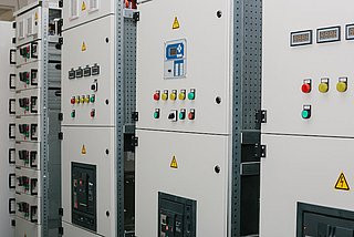 Onderzoek ACM: energiebedrijf zegt contracten eenzijdig op wegens prijsstijging