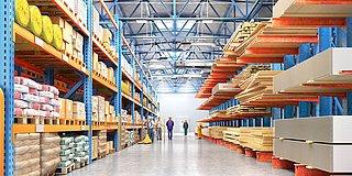 Stijgende prijzen in bouwmarkten: wat is er aan de hand?