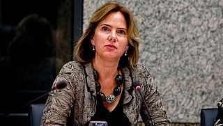 Kamer wil uitleg minister over achterhouden onveiligheid stint
