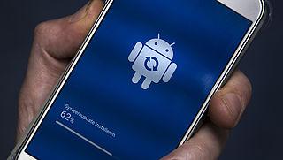 Miljoenen websites geblokkeerd voor oudere Android-telefoons vanaf najaar 2021