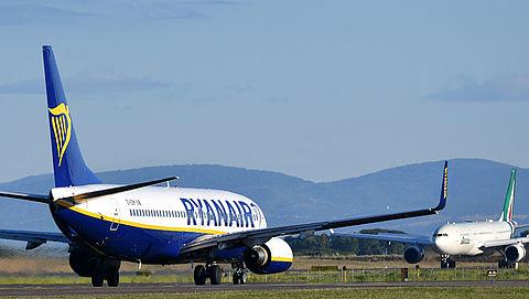 'Oplossen softwareprobleem van Boeing 737 MAX duurt nog maanden'}
