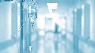 Ontstekingsremmer colchicine mogelijk effectief tegen coronabesmetting