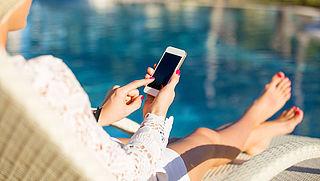 Vanaf 15 juni officieel geen extra kosten voor roaming in Europa