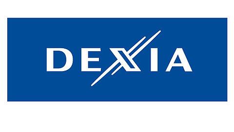Schadevergoeding Dexia