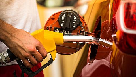 Diesel is er geweest, voorspelt EU-toezichthouder
