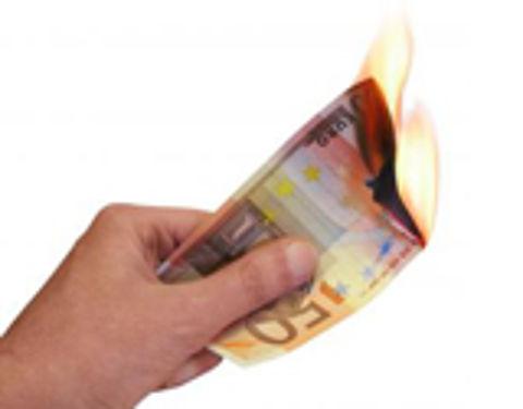 Consumententip:  Beurscrisis hakt in op beleggingshypotheek. Wat nu?