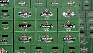 Conflict tussen Jumbo en Heineken