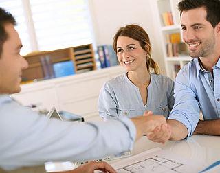 Hypotheekrente lager dan ooit