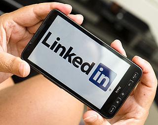 Vergoeding LinkedIn ook voor Nederlanders