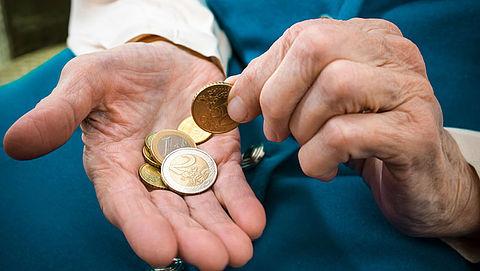'Extra budget ouderenzorg niet alleen naar verpleeghuizen'