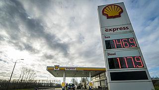 Olieprijs stort in: moeten de pensioenen worden gekort?