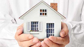 Alles wat je moet weten over de inboedelverzekering