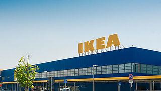 IKEA heropent zijn winkels