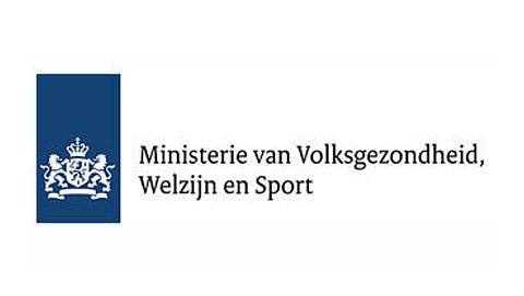 Schadelijke PFAS – Reactie ministerie VWS