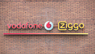 Aantal tv-aansluitingen in Nederland blijft dalen