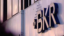 BKR-registratie verwijderen