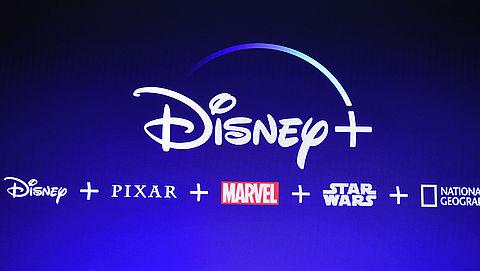 De nieuwe streamingdienst Disney+: wat is het en wat kun je ermee?