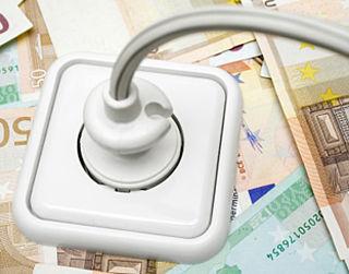 Energierekening tientallen euro's omlaag