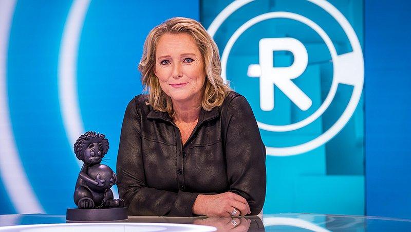 Radar reikt dit jaar ook Loden Leeuw uit aan de meest irritante reclamemakende influencer