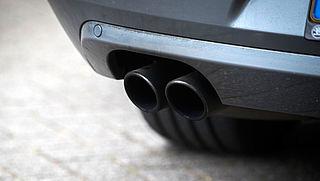 Klimaatplan voor CO2-reductie personenauto's niet realistisch