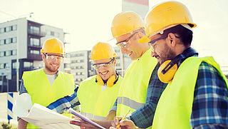 'Kosten vervroegd pensioen zware beroepen te overzien'