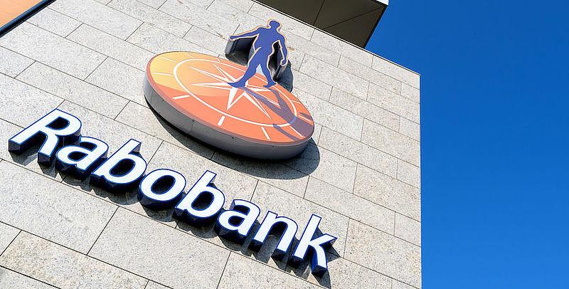 Klanten Rabobank geconfronteerd met onverwacht omzetten creditkaart